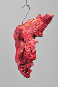 meat4kl