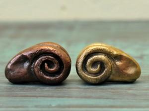ramskopjes brons